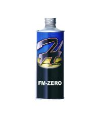 FM-ZERO